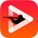 TEBU视频app官方最新版下载