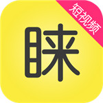 睐睐短视频安卓app