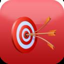 股票软件app最新下载