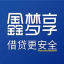 鑫梦享app最新下载
