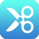轻颜易剪视频剪辑器安卓手机app