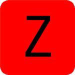木偶人影院app官方免费版下载
