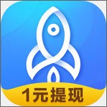 加速看看app官方免費版下載