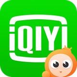 爱奇艺PPS手机app