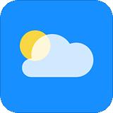 七彩天氣預報app官方免費版下載