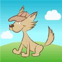 狼巴子旅游app最新下载