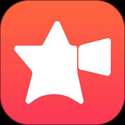 星速达手机app
