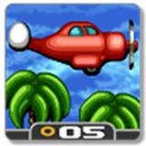 叢林轟炸app最新版