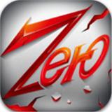 雷霆行動ZREO手機版