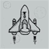 經典飛機大戰app最新版