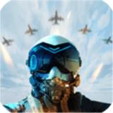 空戰戰斗機手機app