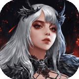 女神联盟征服安卓app