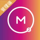 摩氧管理端app最新下載