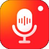 录音机音频剪辑app最新版