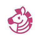 斑马旅游-品质旅游安卓手机app