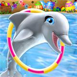 海豚訓練營app最新版