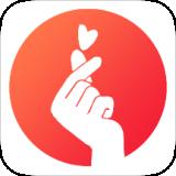 想見你安卓app