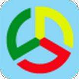 锦顺行车安卓版(交通导航) v3.3.0 手机版