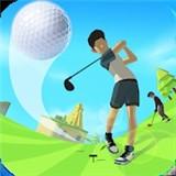 打赢高尔夫球手机版