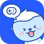 歡游app官方網站