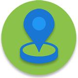 GPS JoyStick安卓app