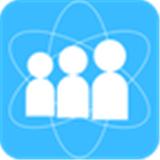 江西移动集团通讯录app最新版