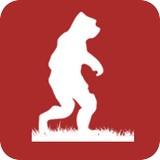 步知公考学院app官方最新版下载