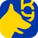 中國K9犬網手機app