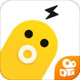 快手电丸app官方最新版下载