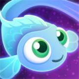 Super Starfish免費版
