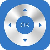遙控大師app官方最新版下載