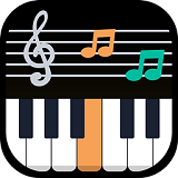 钢琴教练app最新版下载