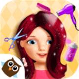 寶貝女孩美容院app最新版