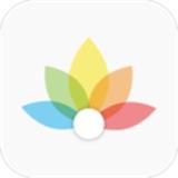 解決壓力游戲app最新版