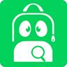 包学习安卓手机app
