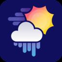 天氣預報大師app最新版