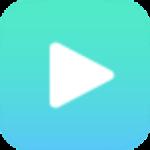 月光影院破解免費版(影音播放) v2.0.3 最新版