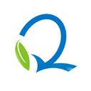 质量品牌公共服务平台app最新下载