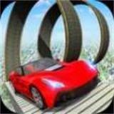 GT賽車駕駛模擬器免費版