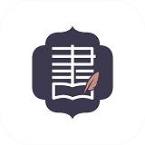 小書經app最新版下載