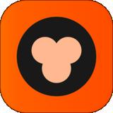 猿輔導安app官方免費版下載
