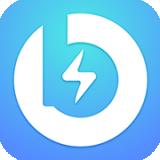 薄荷加速器app最新版下载
