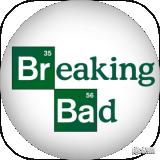 絕命毒師犯罪分子安卓app