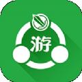 网侠游戏盒子app最新版下载