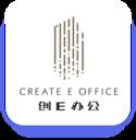 創e辦公app最新下載