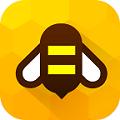 游戏蜂窝app最新版下载