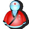 日语老师免费版