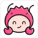 皮皮蟹语音包app官方安卓版下载