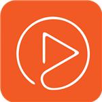 蜻蜓TV免费版