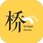桥新闻免费版